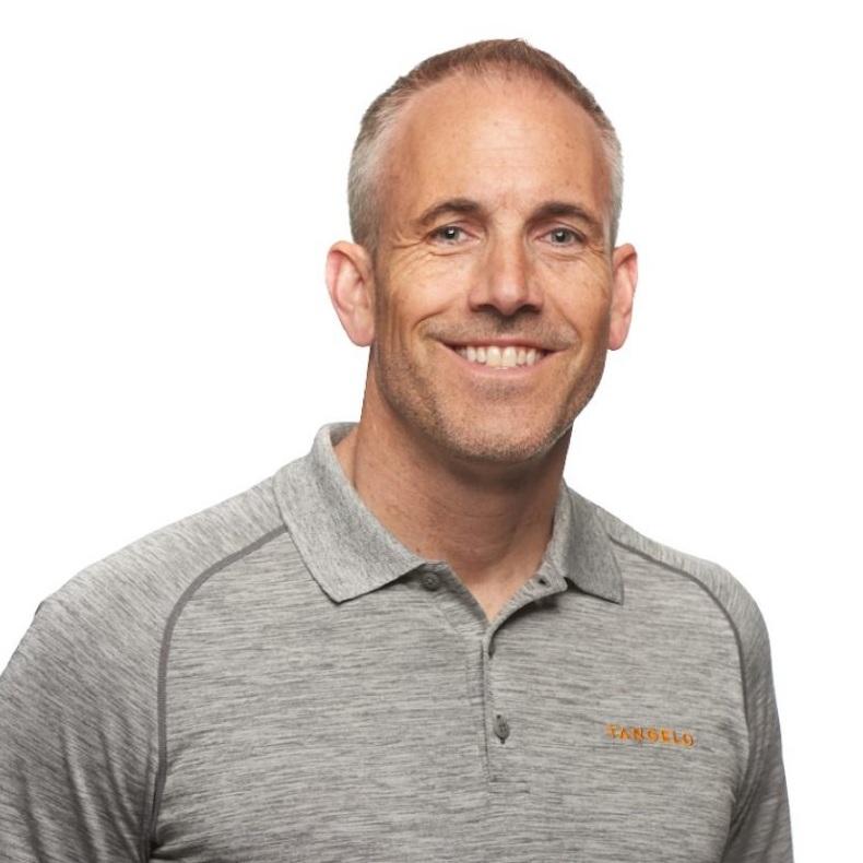 Dr. Mike Bourbonnais   CEO