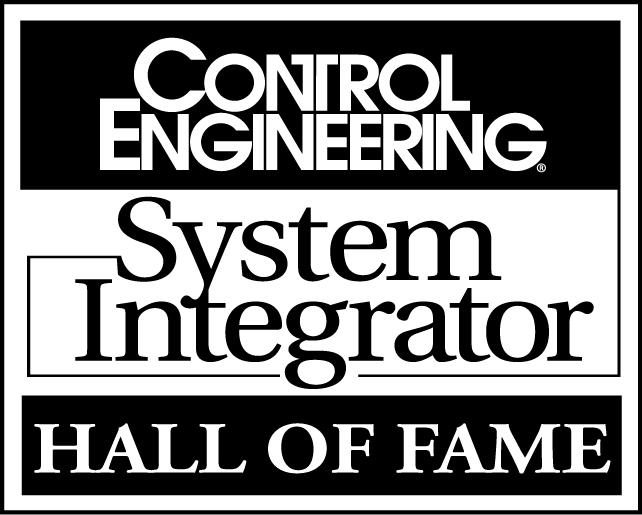 3_System Integrator Hall of Fame logo.jpg