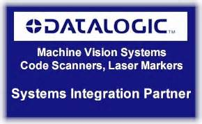 DataLogic.jpg