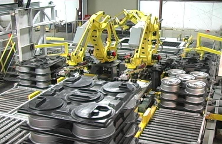 SS-Custom-Machine-Wheel Pallet-Robotics.jpg