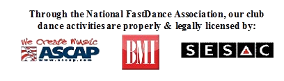 NFA_license_logos.png