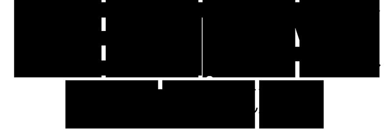 Logo-Center800pixels.png