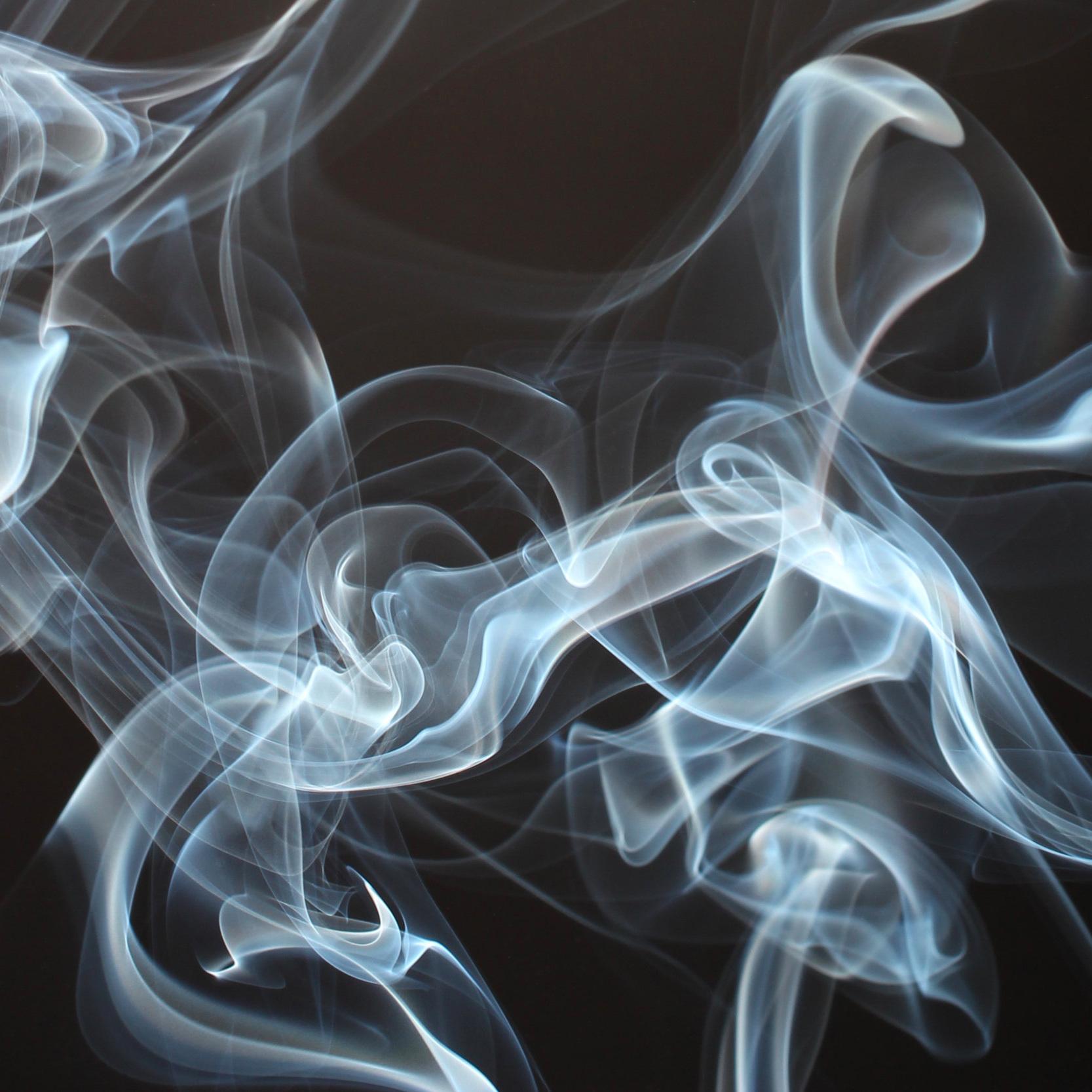 World Health Organization: Tobacco -