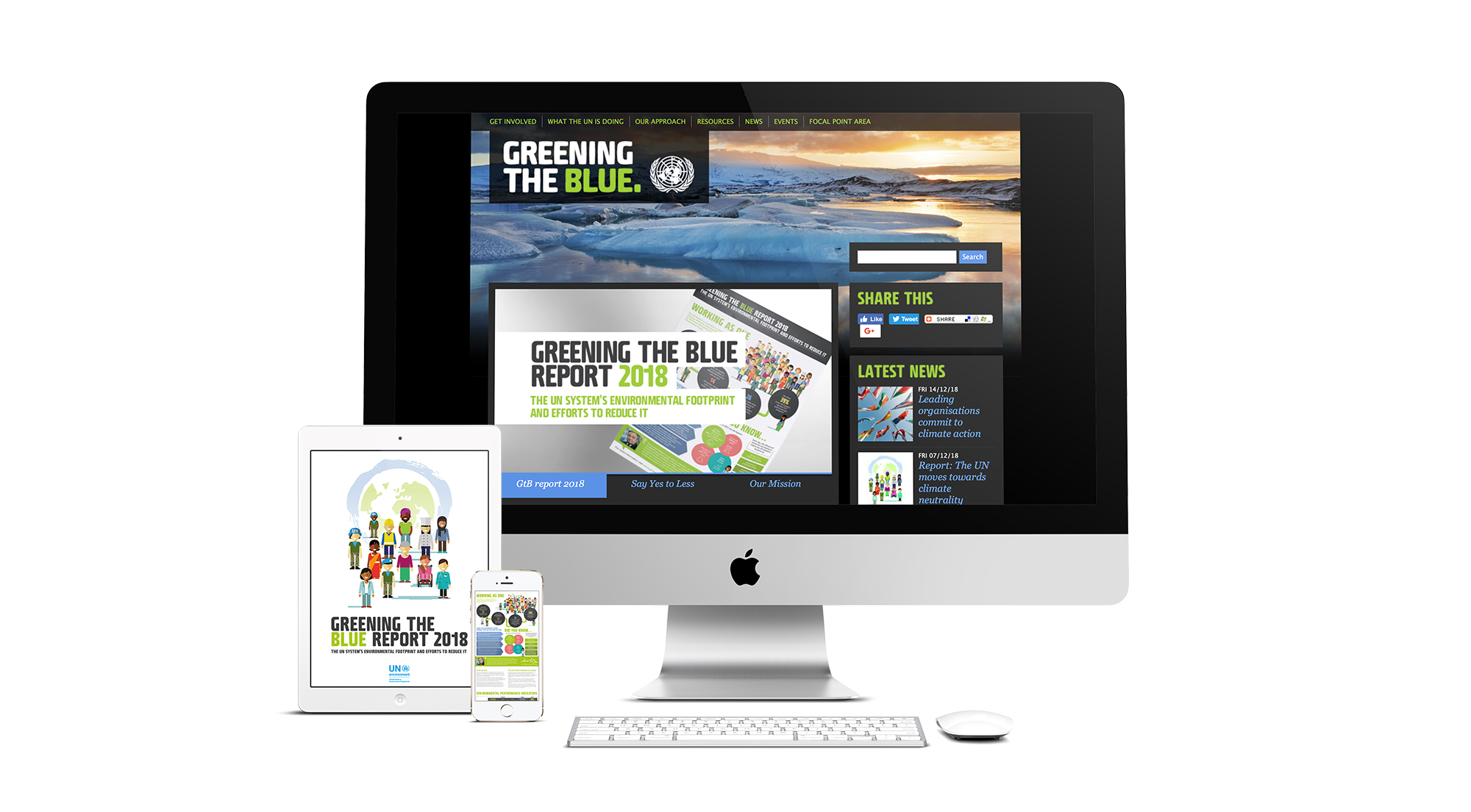 GTB_website.jpg
