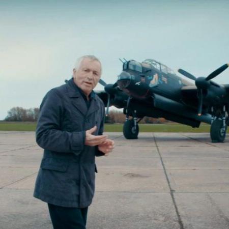 BBC+at+war+2.jpg