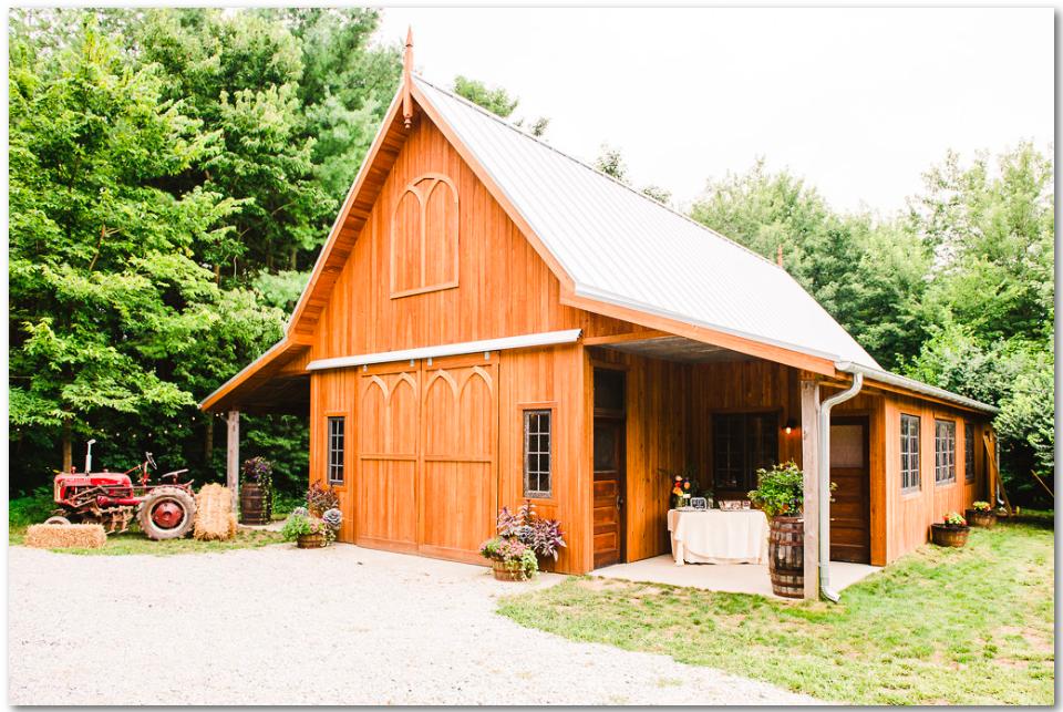 barn exterior.png