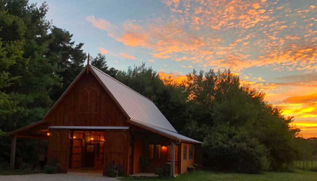 barn with sunset.png