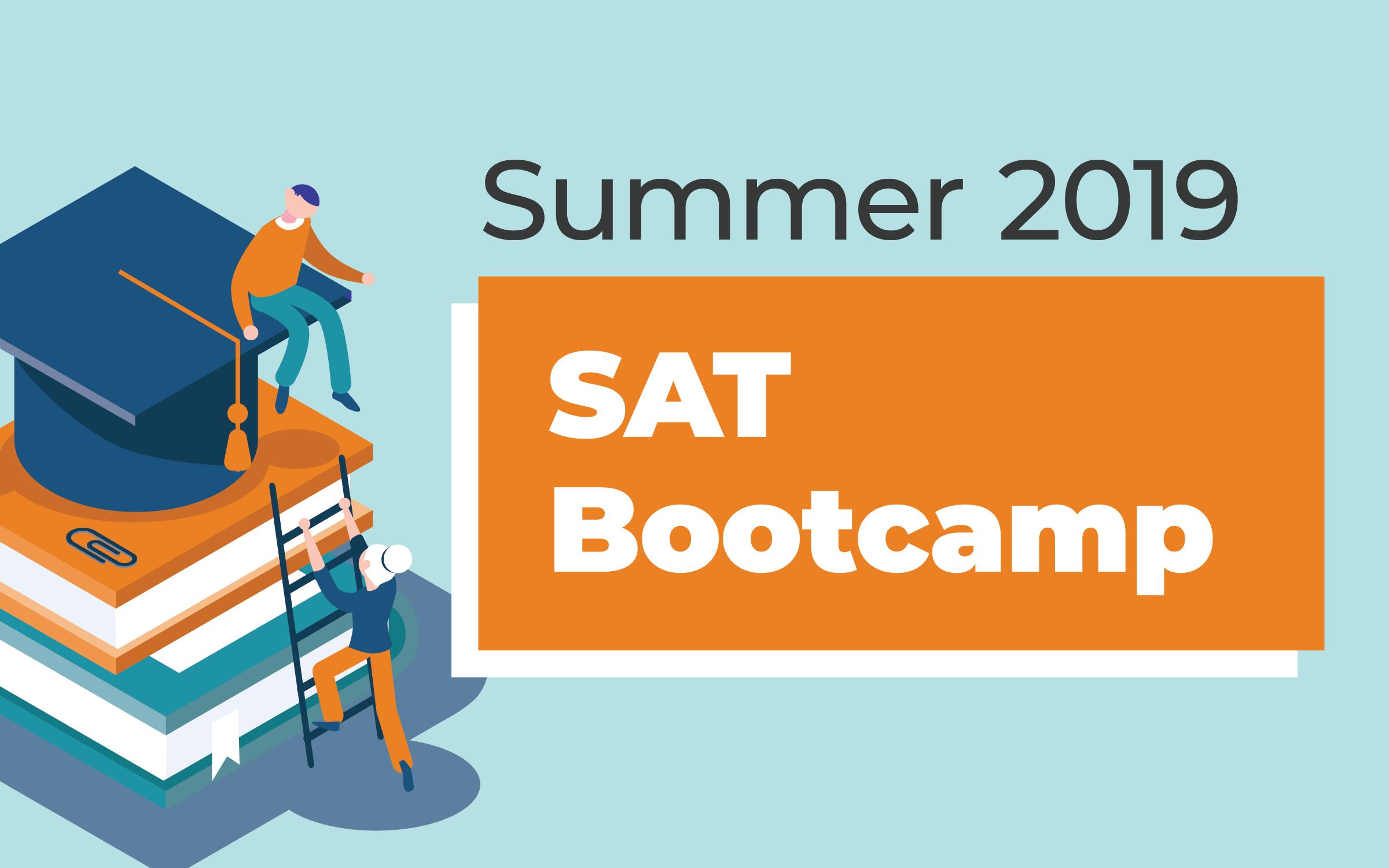 Newsletter1_SATBootcamp.png