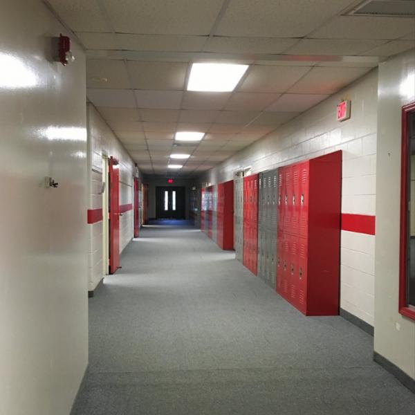 Hallway1.png