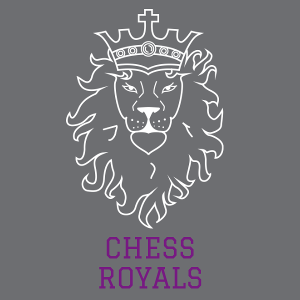 CHESS Royals White.png