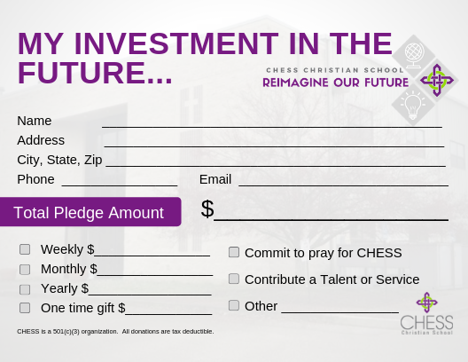 Copy of Pledge Card.png