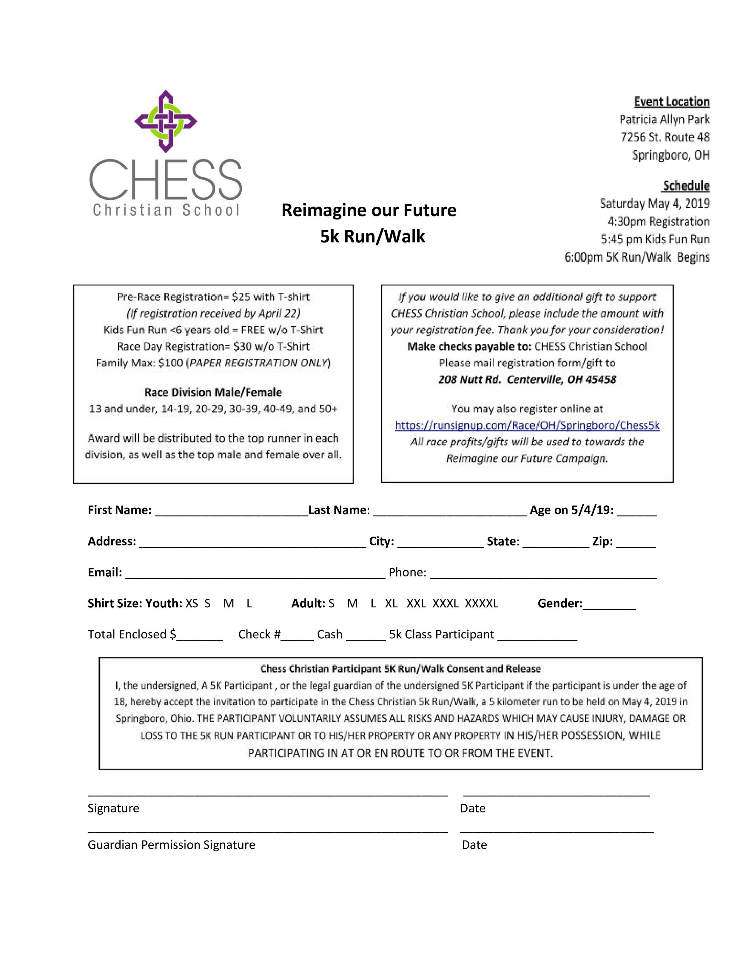 Chess 5K Registration Form.jpg