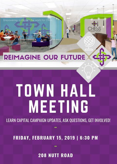 town hall invite.png