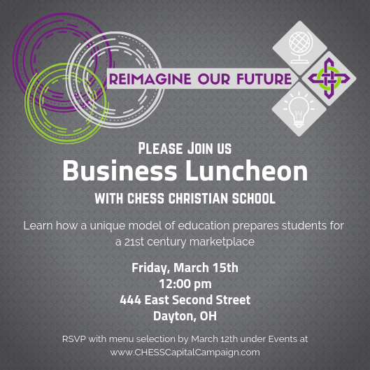 CHESS Christian School Business Luncheon Invite.png