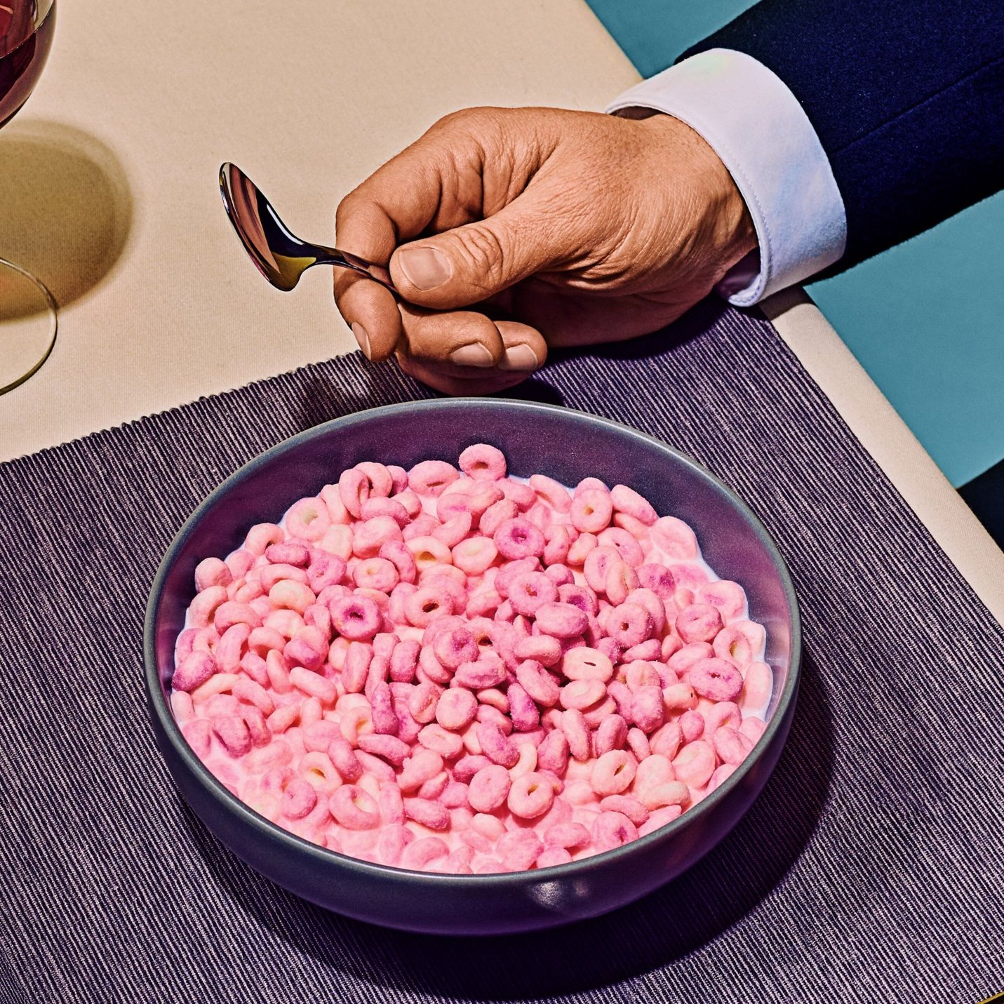 business insider - Magic Spoon Just Launched 'Childlike Cereal For Adults' — And I'm Hooked