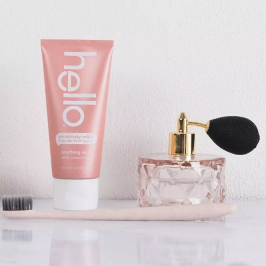 business insider - 9 Clean, Sustainable, & Eco-Friendly Beauty Brands You Can Find At Target