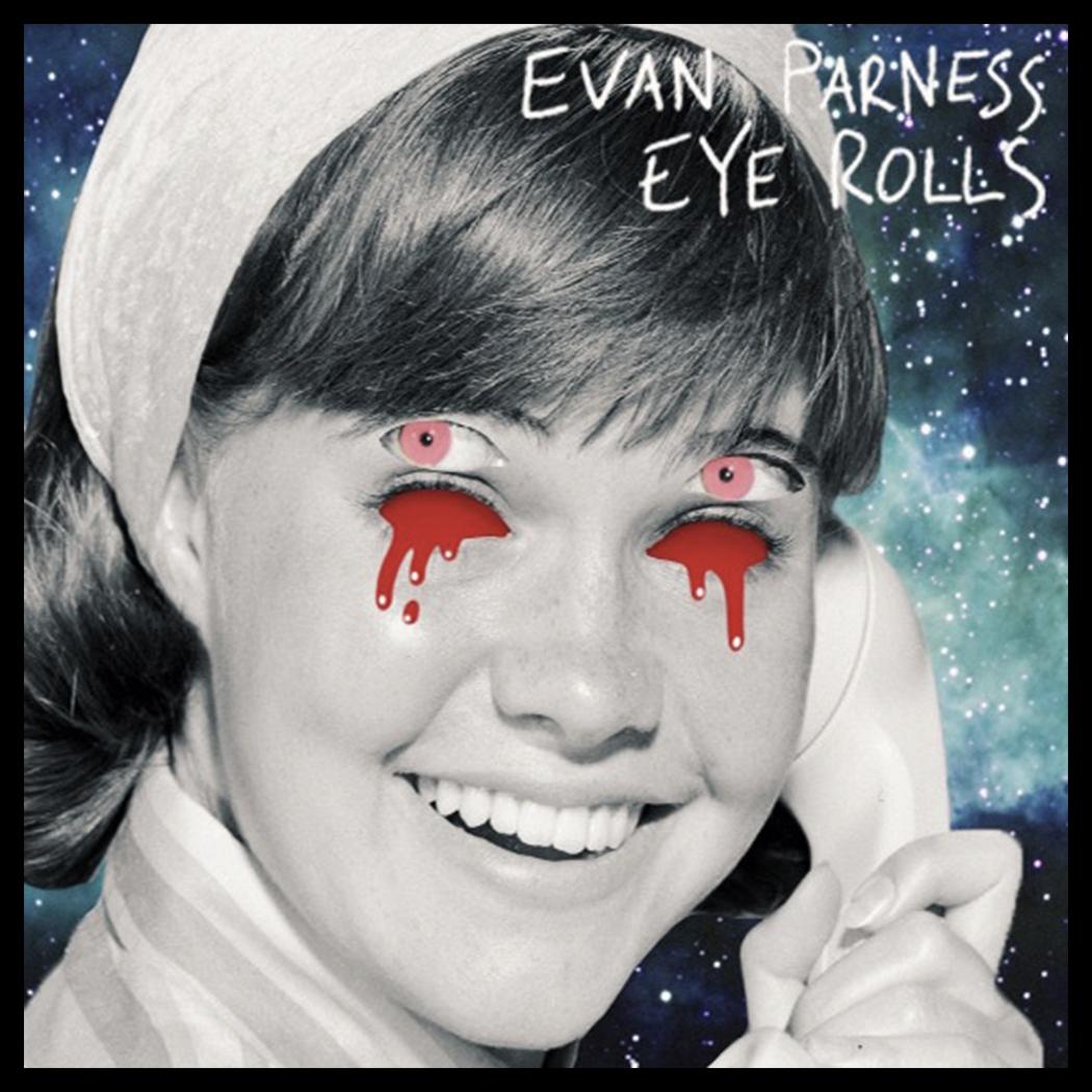 Eye Rolls