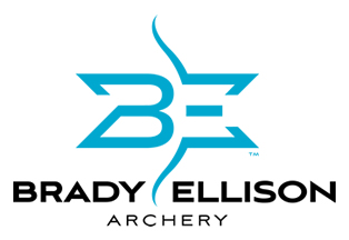 Brady Ellison - 5% discount