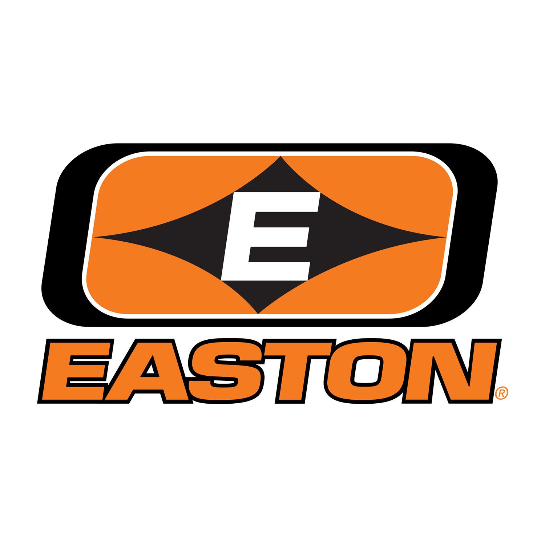 Easton Archery Apparel - 20% discount