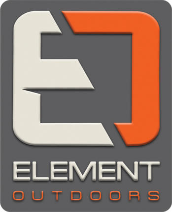 Element Outdoors - 10% discount