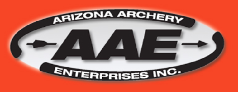 Arizona Archery Enterprises Inc. (AAE) - 15% discount phone or booth