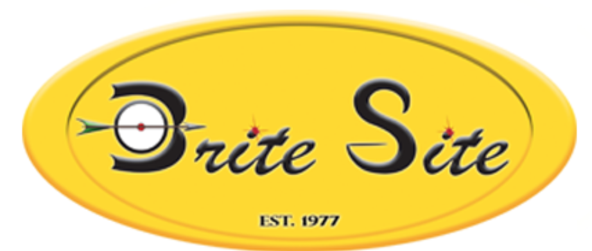 Brite Site - 10% Discount