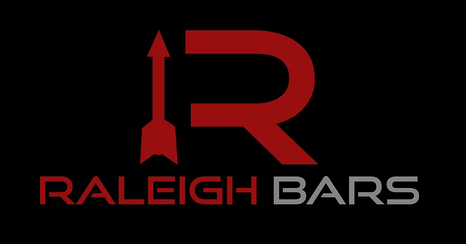 Raleigh Bars - Stabilizers10% Discount