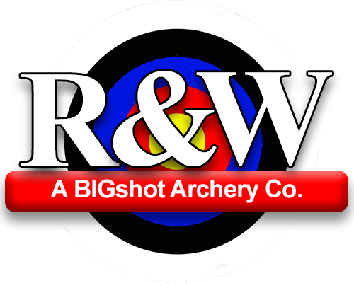 R&W Targets - 7% Discount