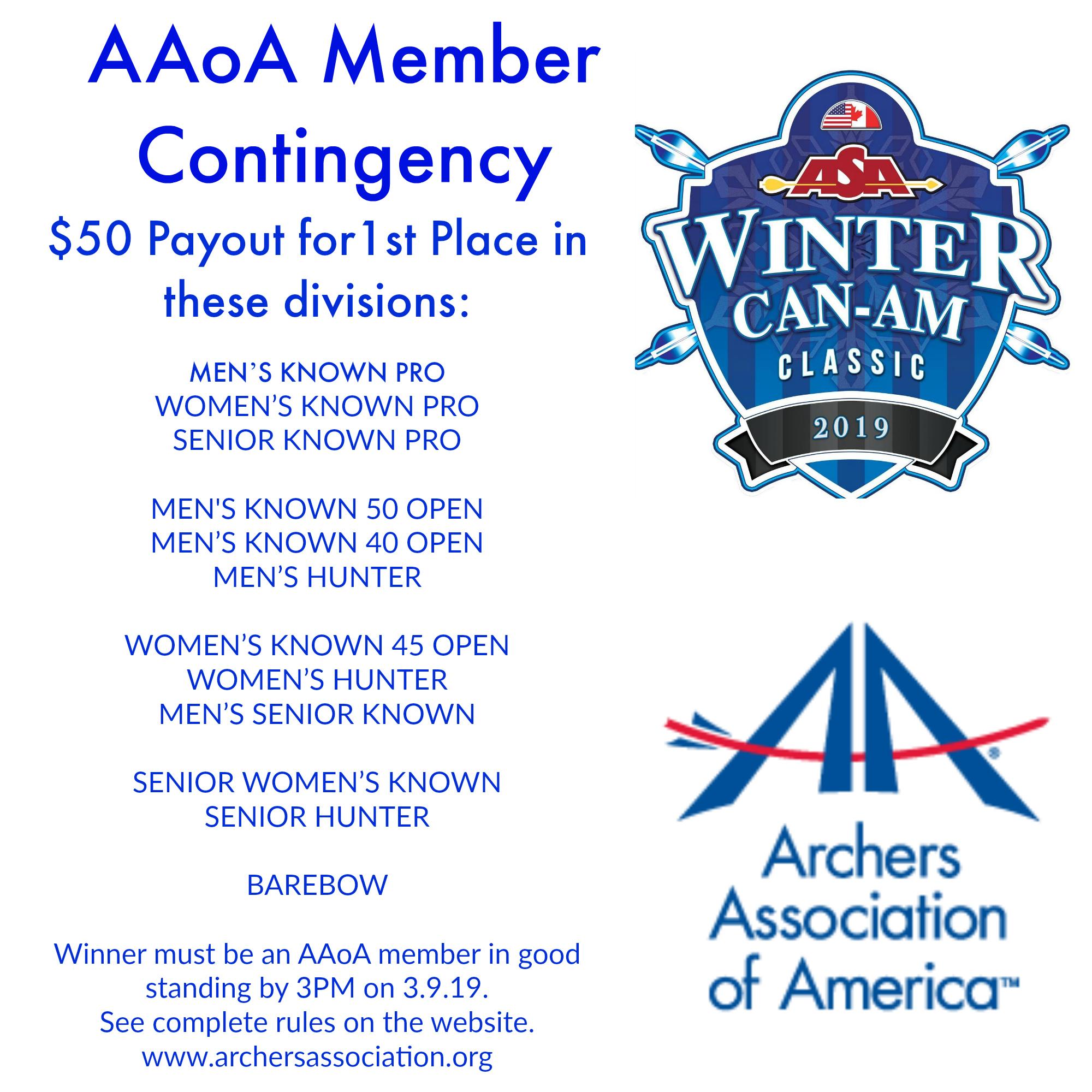 asa-archery-wintercanamclassictext2.jpg