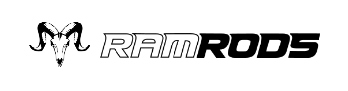 RamRods Archery - Stabalizers10% Discount