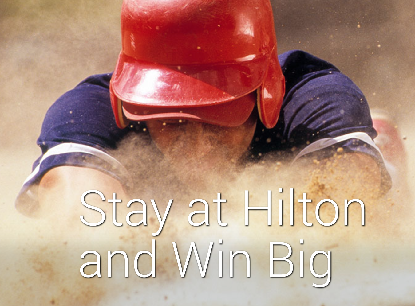 Hilton Hotel Discounts - (Discounts at Hilton properties, Hampton Inn, DoubleTree, & Embassy Suites)