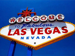 Las Vegas Discounts -