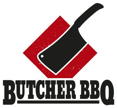 Butcher BBQ - BBQ Seasonings, Sauces and Grilling Oils15% Discount on all products