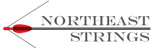 Northeast Strings - 15% Discount and free shipping