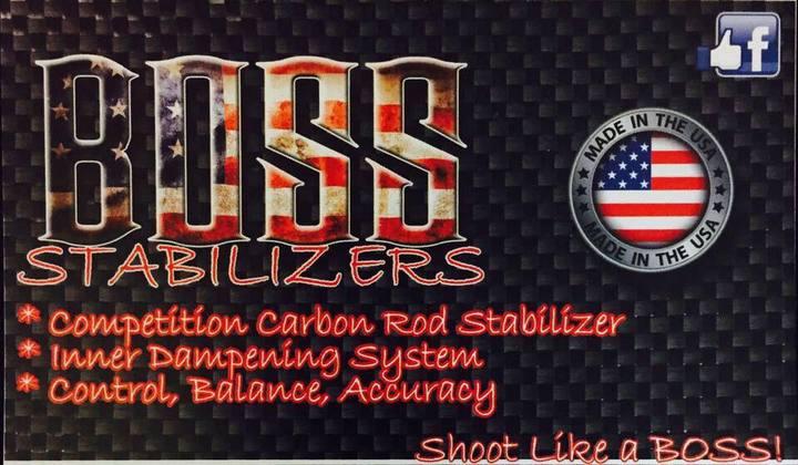 boss-stabilizers.jpeg