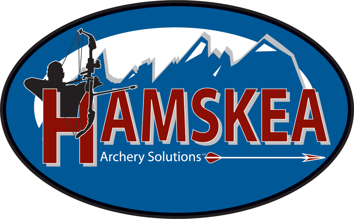 Hamskea Archery Solutions - 20% Discount