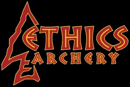 Ethics Archery - 10% Discount