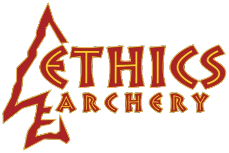 Ethics Archery - 10% Discount