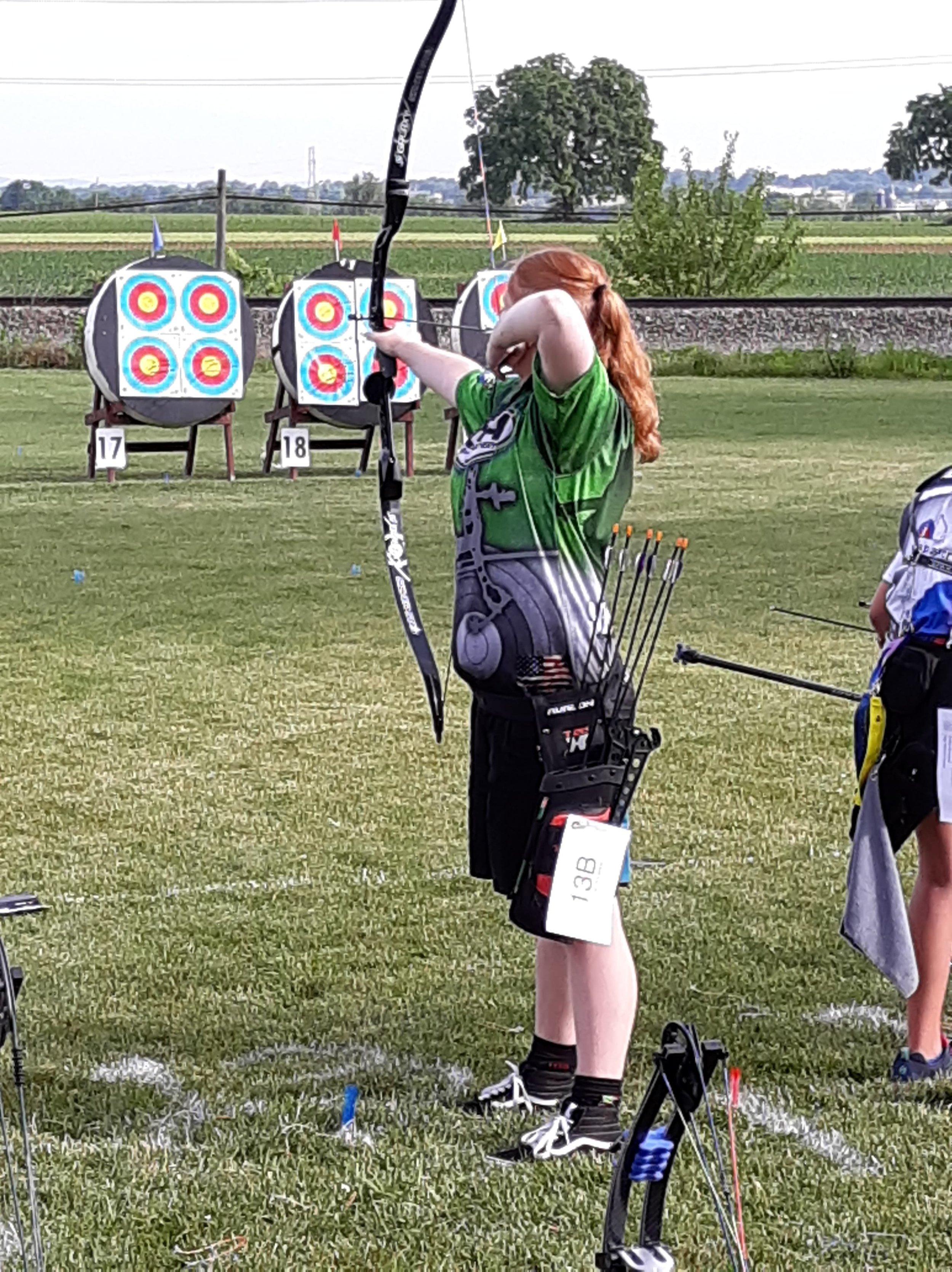 fita-archery-world-archery-barebow.jpg