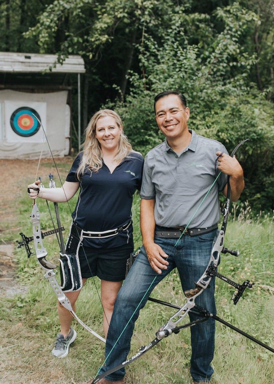 seattle-archery-timm-hines.jpg