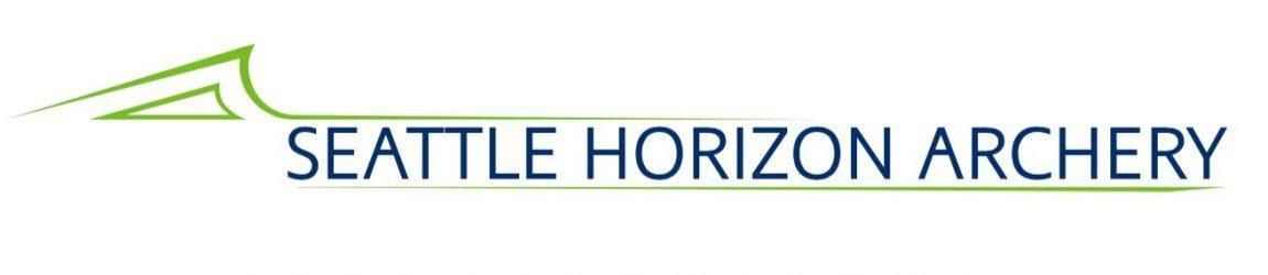 seattle-horizon-archery.jpg