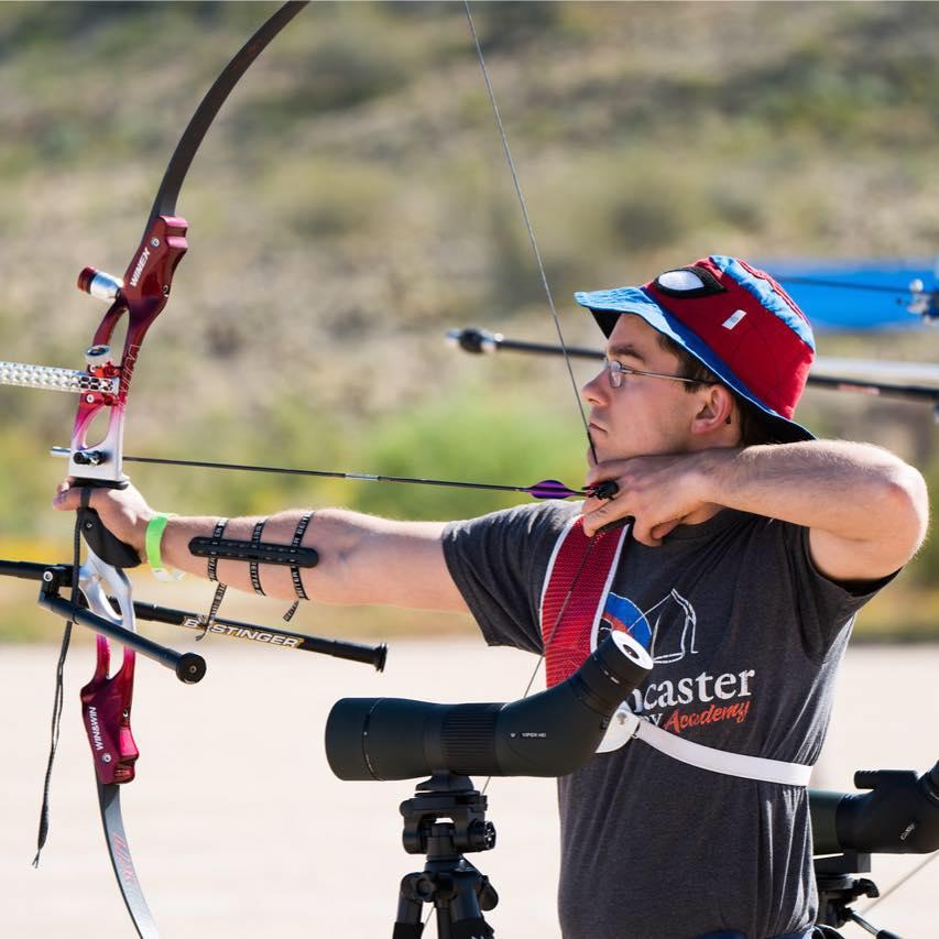 lancaster-archery-academy-bryan-brady.png