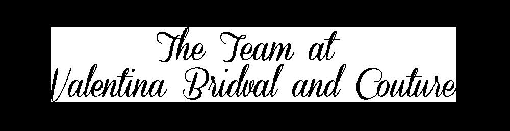 VB-Team-Thankyou.png