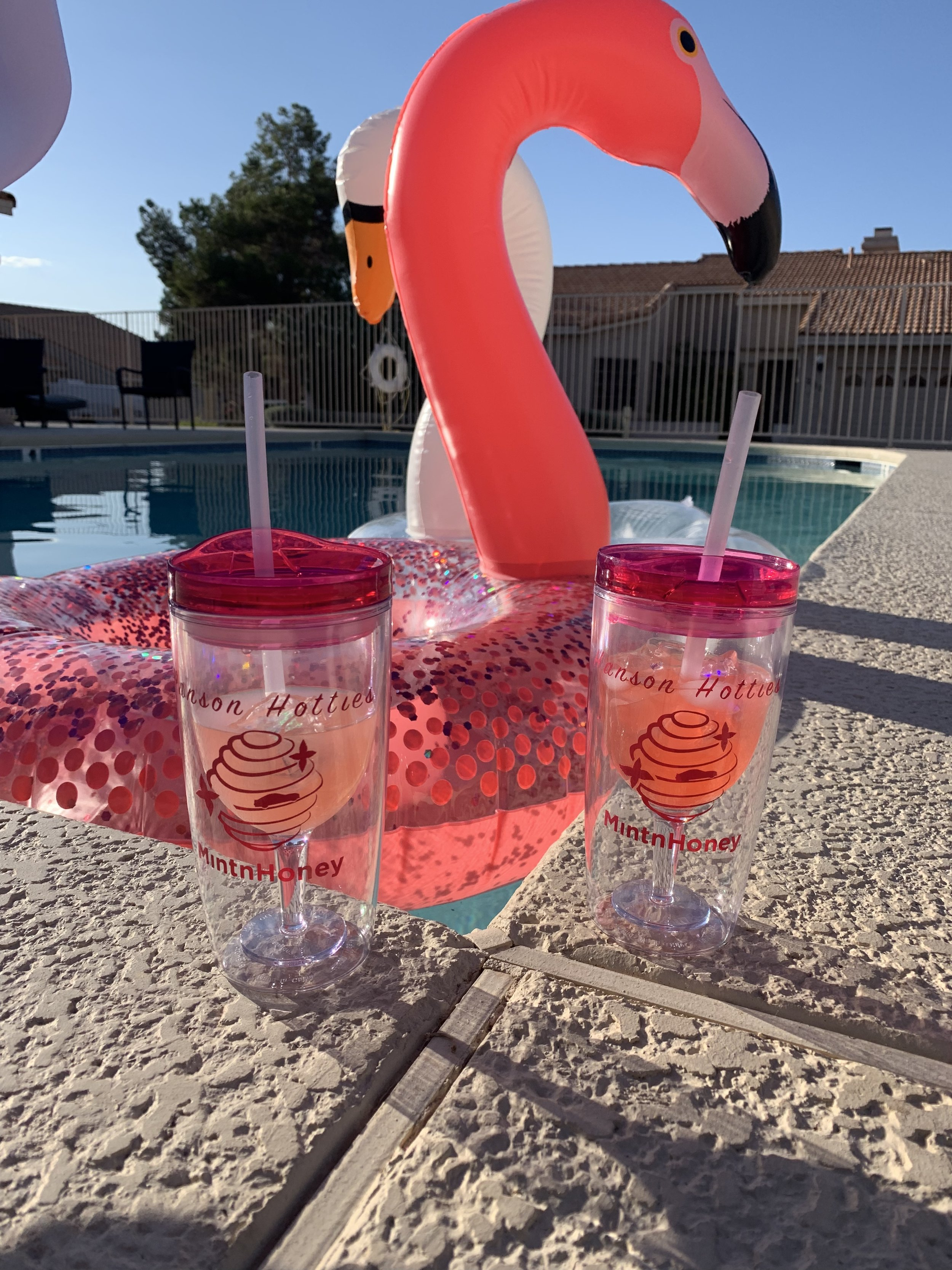 Customized Adult Sippies.jpg