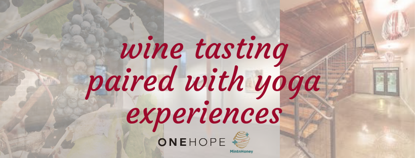 wine tasting paired with yoga experiences (2).png