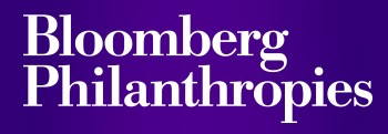 Bloomberg_Philanthropies_Logo-e1477434251724.jpg