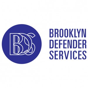 Brooklyn Defender Services Logo.jpg