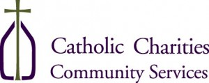 Catholic Chartites Community Services Logo.jpg