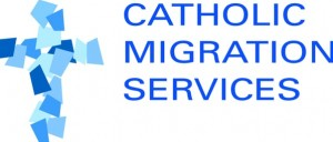 Catholic Migration Services Logo.jpg