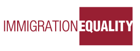 Immigration Equality Logo.jpg